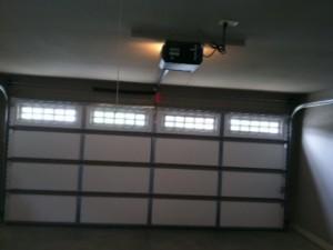 garage door repair glen waverley