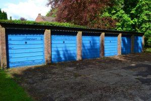 garage door repair Box Hill