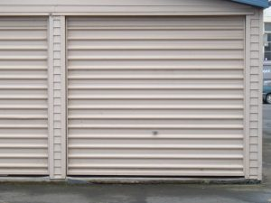 garage door repair melbourne eastern suburbs