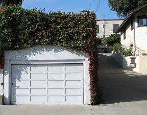 garage door motor replacement camberwell vic