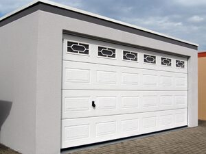 garage door repair south east melbourne