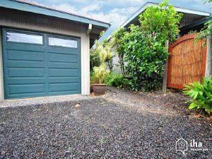 garage door repair clayton