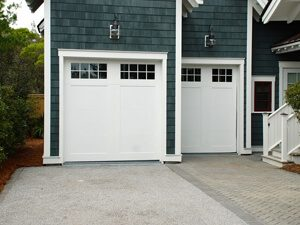 garage door repair ringwood